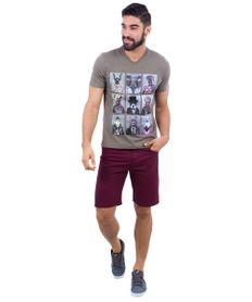 Camiseta-Verde-7928354-Verde_1