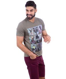 Camiseta-Verde-7928354-Verde_2