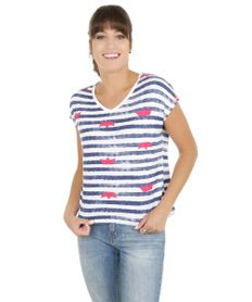 T-SHIRT--COM-SILK-LOCAL--DE-LISTRAS-E-BARCOS-					-Branco_1-8080455-Branco_1_1