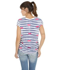 T-SHIRT--COM-SILK-LOCAL--DE-LISTRAS-E-BARCOS-					-Branco_1-8080455-Branco_1_2