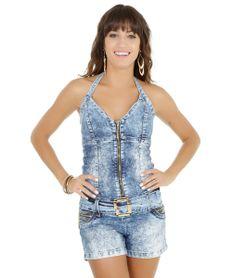 Macaquinho-com-Bojo-Jeans-Sawary-Azul-Medio-8148429-Azul_Medio_1