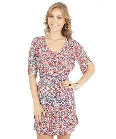 Vestido-Floral-Branco-8050970-Branco_1