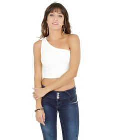 Regata-Cropped-Ombro-Unico-Off-White-8071558-Off_White_1