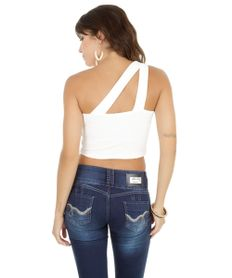 Regata-Cropped-Ombro-Unico-Off-White-8071558-Off_White_2