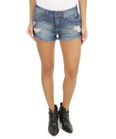 Short-Jeans-Azul-Escuro-8120774-Azul_Escuro_1