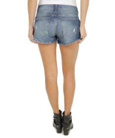 Short-Jeans-Azul-Escuro-8120774-Azul_Escuro_2