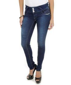 Calca-Jeans-Skinny-Sawary-Azul-Escuro-8199133-Azul_Escuro_1