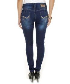 Calca-Jeans-Skinny-Sawary-Azul-Escuro-8199133-Azul_Escuro_2