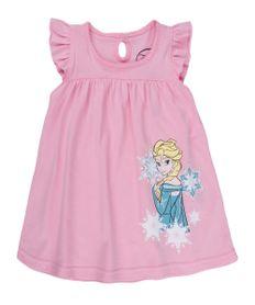 Vestido-Frozen-Menina-Rosa-Claro-8079111-Rosa_Claro_1