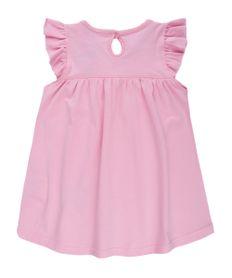 Vestido-Frozen-Menina-Rosa-Claro-8079111-Rosa_Claro_2