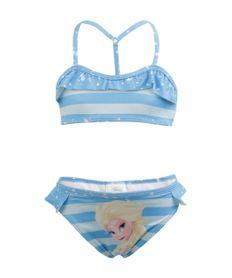 Biquini-Frozen-com-Menina-Azul-Claro-8158260-Azul_Claro_1
