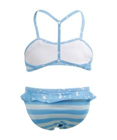 Biquini-Frozen-com-Menina-Azul-Claro-8158260-Azul_Claro_2