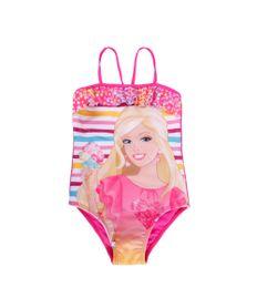 Maio-Barbie--Rosa-8187911-Rosa_1