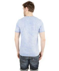 Camiseta-com-Estampa--Easy-Come-Easy-Go--Azul-Claro-8077653-Azul_Claro_2