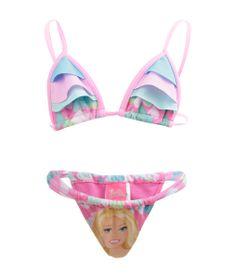 Biquini-Barbie-com-Menina-Rosa-8154606-Rosa_1