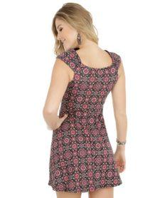 Vestido-Floral-Preto-8126359-Preto_2