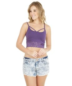 Top-Cropped-com-Renda-Roxo-8054237-Roxo_1
