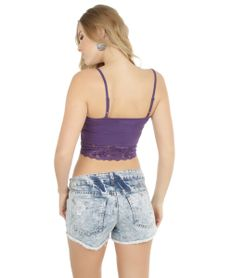 Top-Cropped-com-Renda-Roxo-8054237-Roxo_2