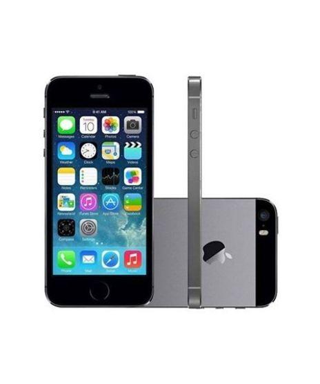Iphone-5S-16Gb-Ios-8---4G-Wi-Fi--8Mp---Desbloqueado-Tim-Cinza-Espacial-8017803-Cinza_Espacial_1
