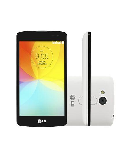 Smartphone LG G2 Lite D295f