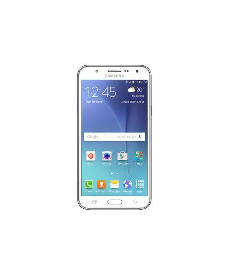 Smartphone-Samsung-Galaxy-J7-Duos-J700M-4G-Camera-13MP--Frontal-5MP-Flash-Traseiro-e-frontal-Android-5-1-Tela-5-5--SuperAmoled-Octa-Core-1-5Ghz-Branco-8213786-Branco_1