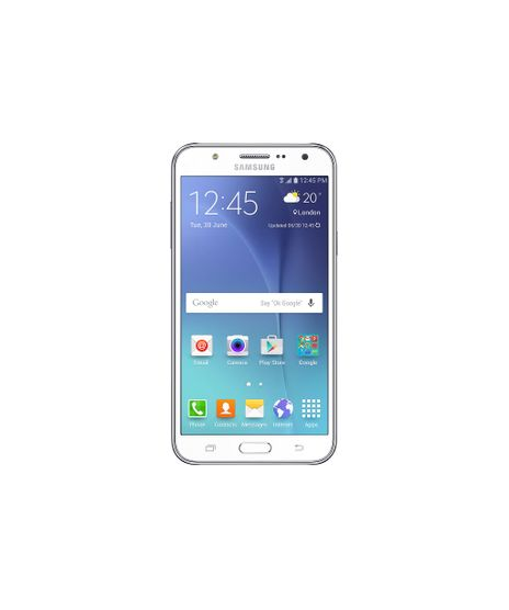 Smartphone-Samsung-Galaxy-J7-Duos-J700M-4G-Camera-13MP--Frontal-5MP-Flash-Traseiro-e-frontal-Android-5-1-Tela-5-5--SuperAmoled-Octa-Core-1-5Ghz-Branco-8213786-Branco_1