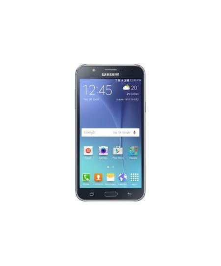 Smartphone Samsung Galaxy J7 Duos J700M