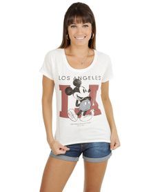 Blusa-com-Estampa-Mickey-Off-White-8114438-Off_White_1