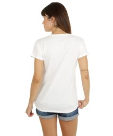 Blusa-com-Estampa-Mickey-Off-White-8114438-Off_White_2