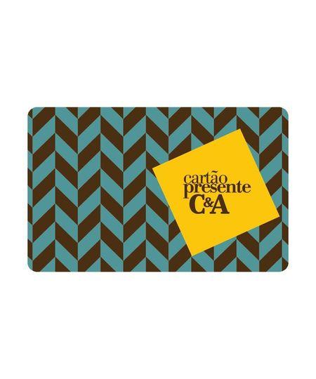 Cartão Presente - Like a Boss!