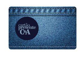 Cartao-Presente---Jeans-3002001-Jeans_1