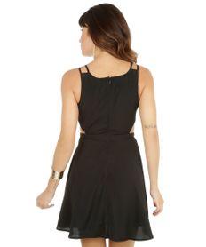 Vestido-com-Recorte-Vazado-Preto-8015087-Preto_2