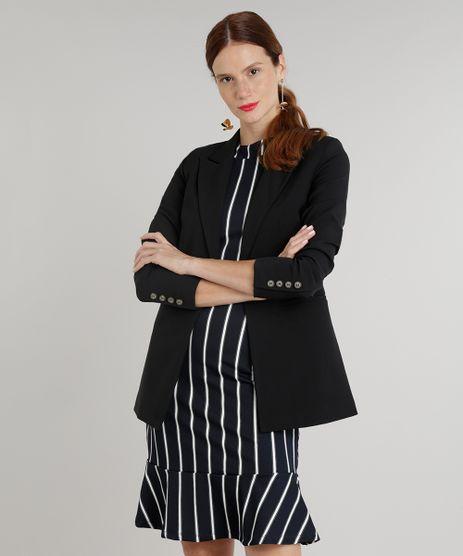 a0f5bb9fb4   www.cea.com.br blazer-feminino-acinturado- ...