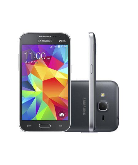 Smartphone Samsung Galaxy Win 2 G360M