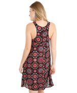 Vestido-Floral-com-Trico-Preto-8084669-Preto_2