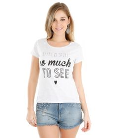 Blusa-Mullet-com-Estampa--So-Much--Cinza-Mescla-8168381-Cinza_Mescla_1