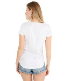 Blusa-Mullet-com-Estampa--So-Much--Cinza-Mescla-8168381-Cinza_Mescla_2