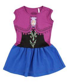 Vestido-com-Estampa-Frozen-Roxo-8154282-Roxo_1