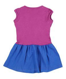 Vestido-com-Estampa-Frozen-Roxo-8154282-Roxo_2