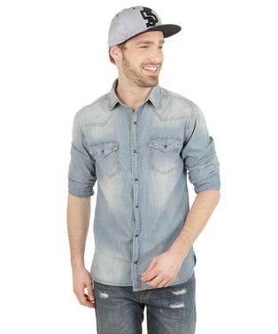 Camisa-Jeans-Azul-Claro-7935360-Azul_Claro_1