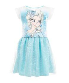 Vestido-Frozen-Branco-8136654-Branco_1