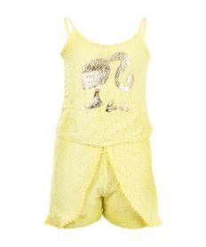 Macaquinho-em-Renda-Barbie-Amarelo-Claro-8133735-Amarelo_Claro_1