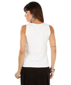 Regata-com-Estampa-Exoterica-Off-White-8168370-Off_White_2