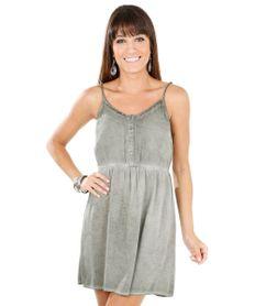 Vestido-Tie-Dye-Cinza-7999204-Cinza_1