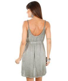 Vestido-Tie-Dye-Cinza-7999204-Cinza_2