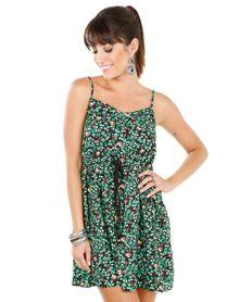 Vestido-Floral-Verde-8090419-Verde_1