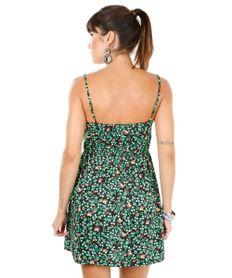 Vestido-Floral-Verde-8090419-Verde_2