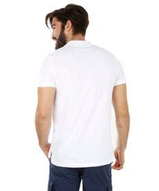Polo-com-Bordado-Branca-7984703-Branco_2