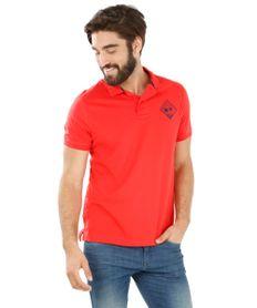 Polo-com-Bordado-Vermelha-7984703-Vermelho_1