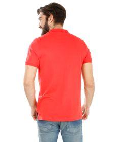 Polo-com-Bordado-Vermelha-7984703-Vermelho_2